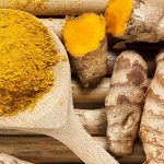 Using Turmeric To Treat IBS