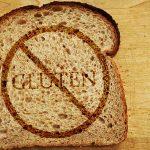 Top 3 IBS Diets
