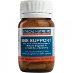 Ethical Nutrients IBS Support Review615