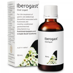 Iberogast Review