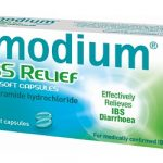Imodium IBS Relief Review