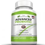 Pure Healthland Advanced Probiotics Review615