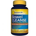 Renew Life Bowel Cleanse Review