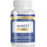 IBS MD for IBS Relief