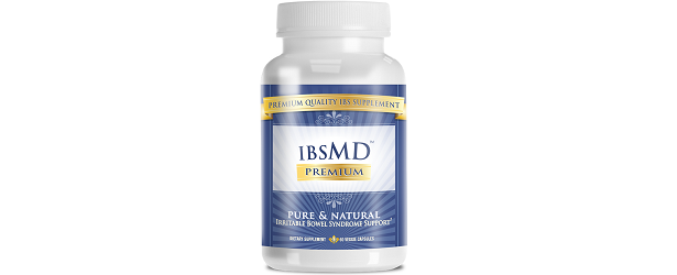 Premium Certified IBS-MD Review