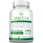 Irritab for IBS Relief
